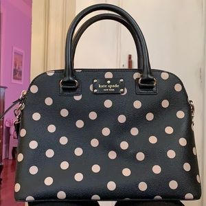 Perfect condition Kate Spade ♠️👜